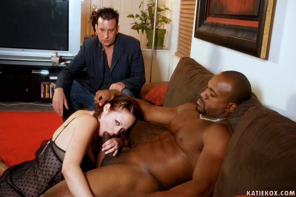 black-wife-fucking-her-husband