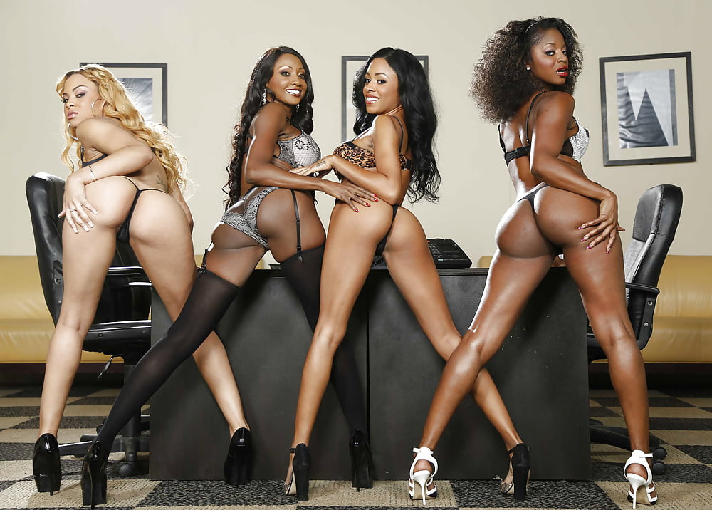 Black pussy black pornstars pics galleries porno