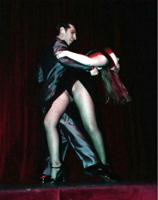 onlayn-seks-tango-sammer-i-kaula-porno