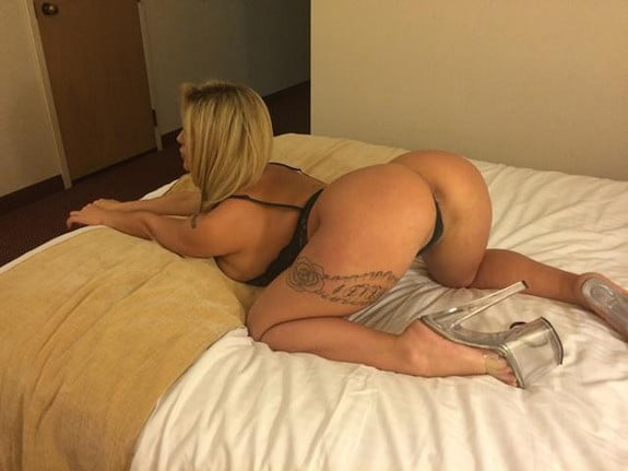 Amateur milf wife anal Free forced family sex