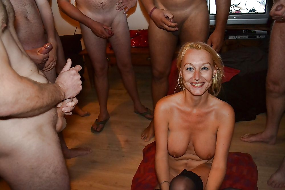 Bukkake russian porn, hot indian schoo sex