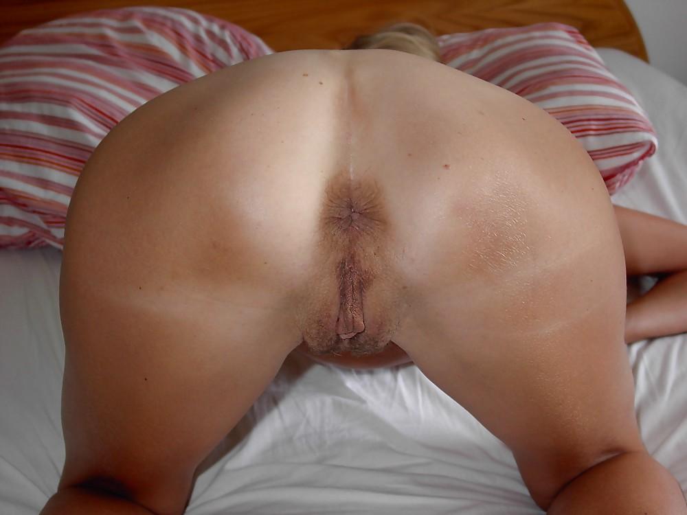 Big ass pussy porn pics