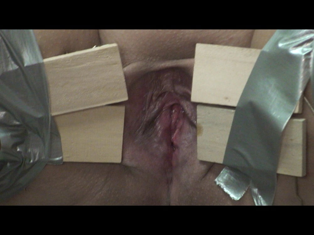 New objects in BDSM use - Today: Mousetraps - 14 Pics