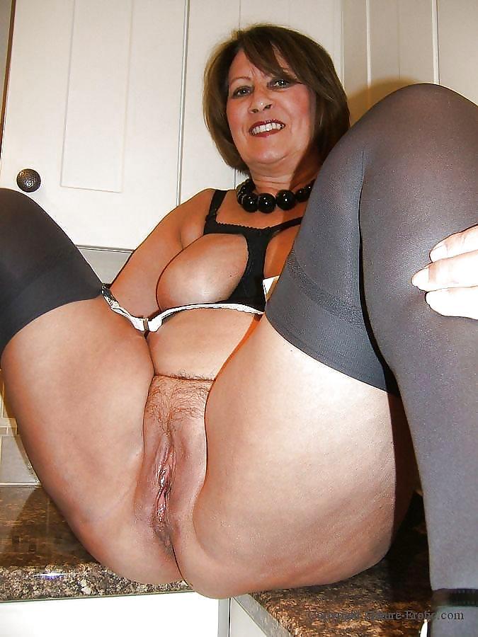 Порно сочные старые женщины #10