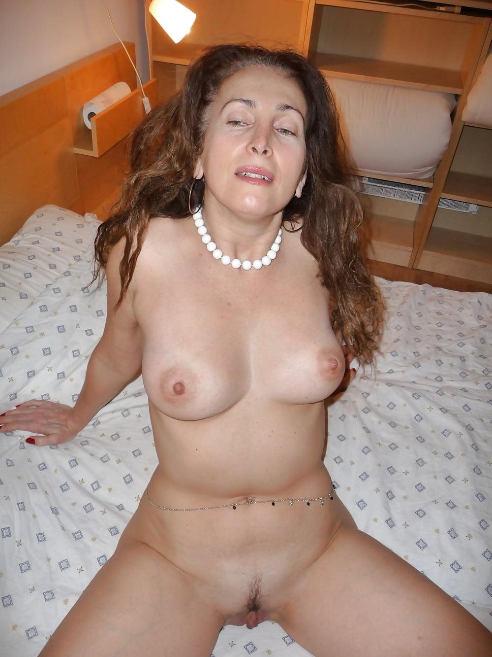 Porn movie Sex video of female celebrity