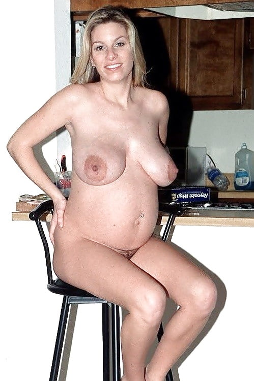 Pink pussy mary louise fox pregnant