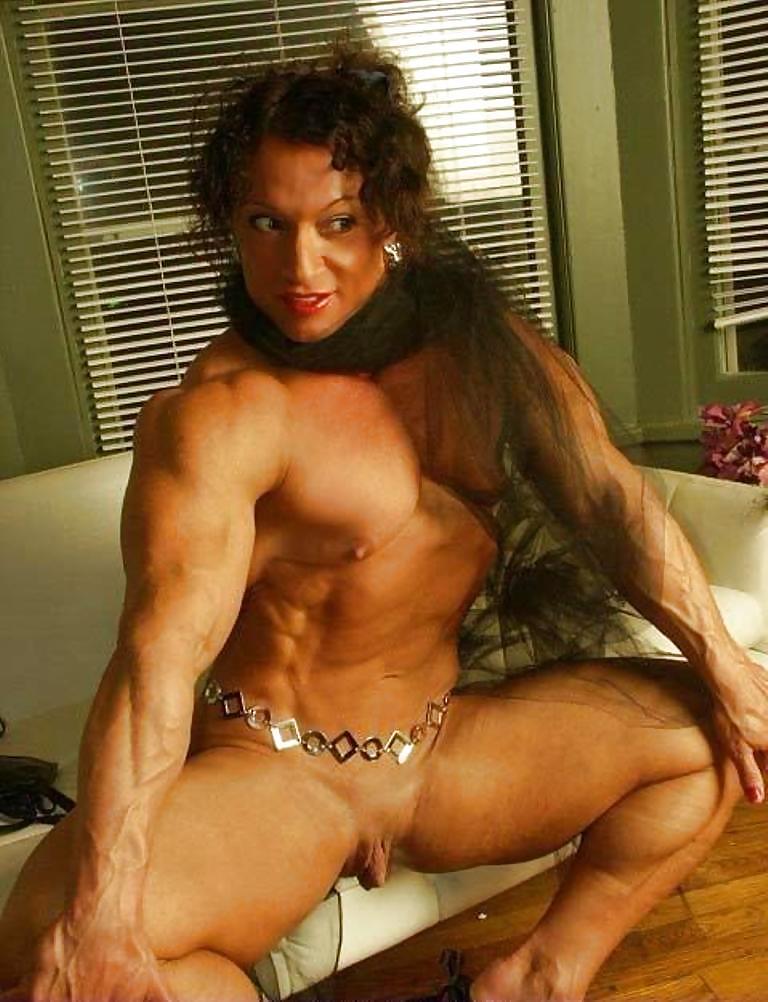 Drunk girls colette guimond nude naked foto