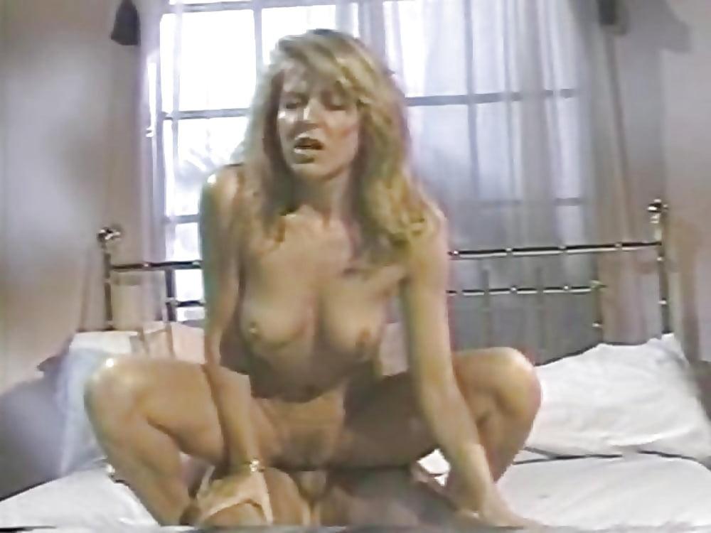 Шарон кейн фильмы в порно, екатерина вилкова эротическое фото