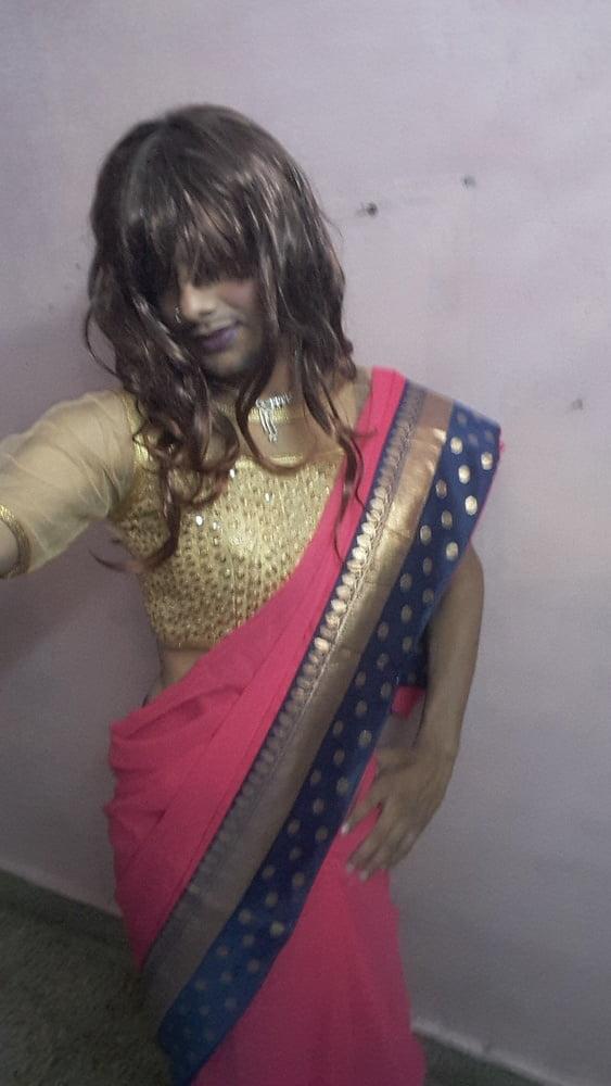 Indian sexy bhabhi clip-3701
