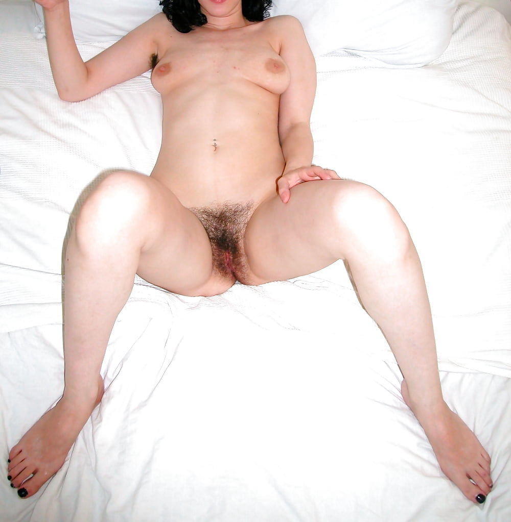 Moms Hairy Pussy Unskilled Pics