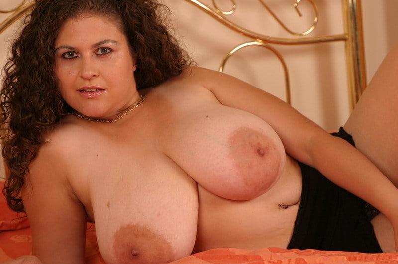 Denise davies big dildo