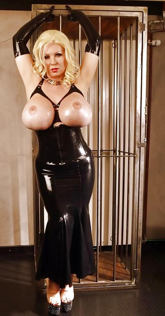 Big Beautiful Tits Pics And Clothed Big Tits Hardcore Porn