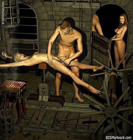 Cnadice michelle hotel erotica