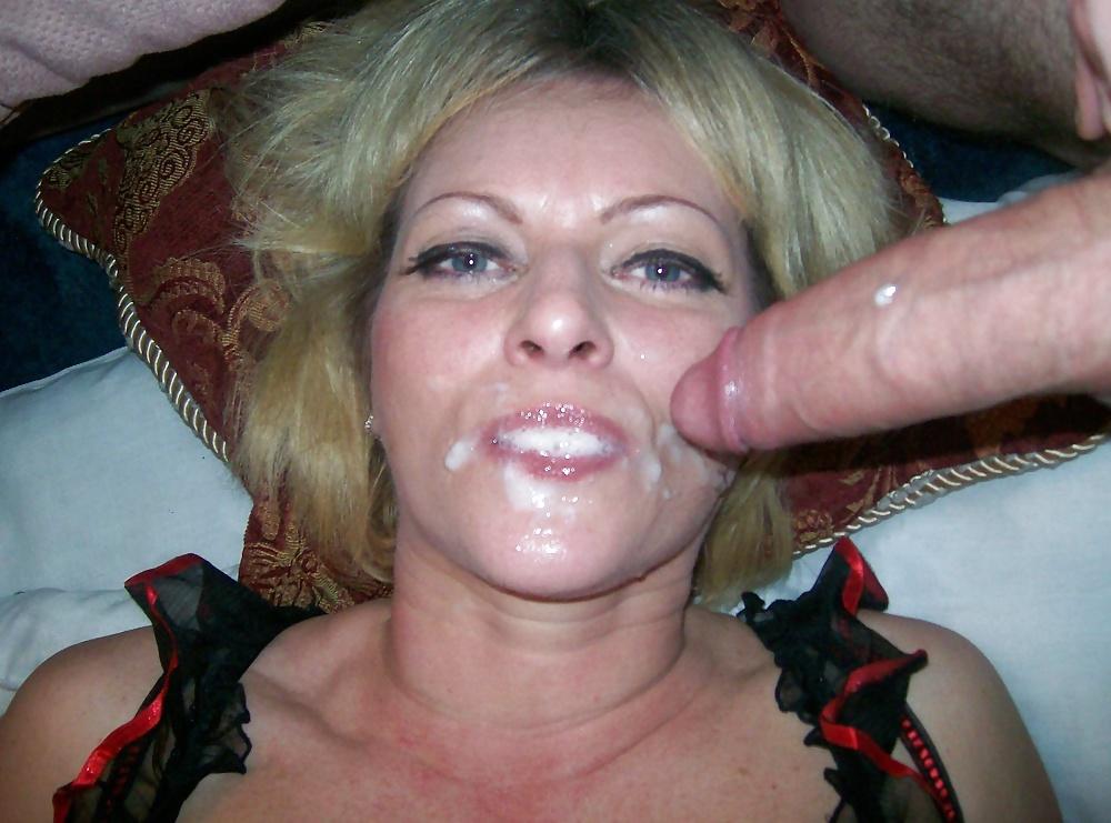 mature-facial-porn-tubes-amateur