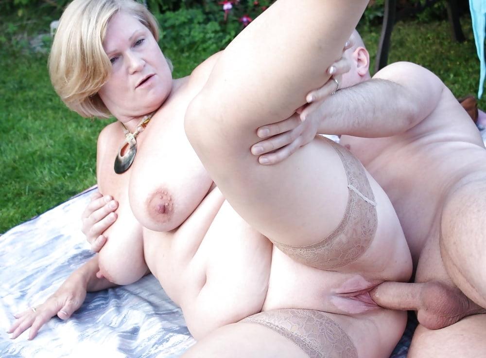 Girls sex pics mature fucking in van blackhaired naked women