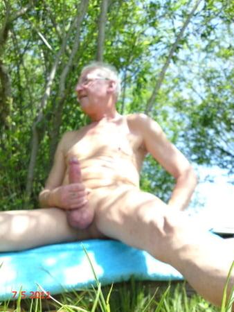 Ladyboy porn pictures