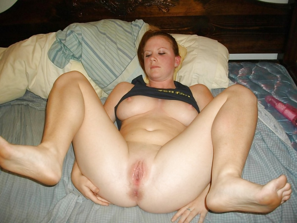 Fat white trash ladies spread eagle, pussy fucking hardcore flash pictures