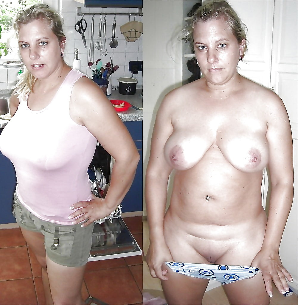 moms-with-and-without-clothes-pics-anorexic-black-bitch-fucked-hard