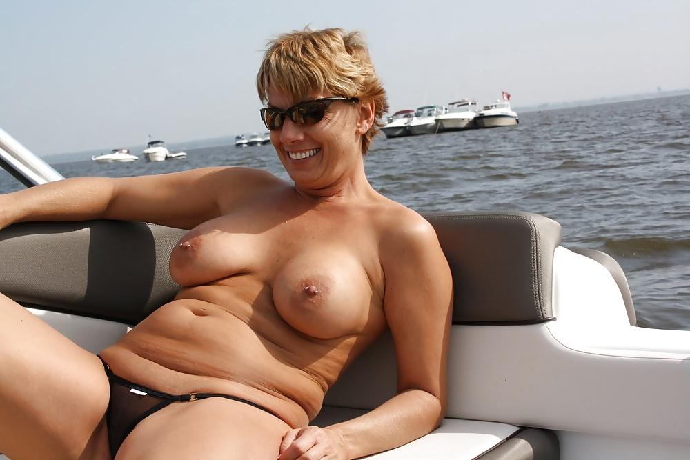 Nudist camps i wisconsin