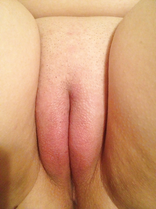 Nude girl toddler pics, drunk brother fuck sister