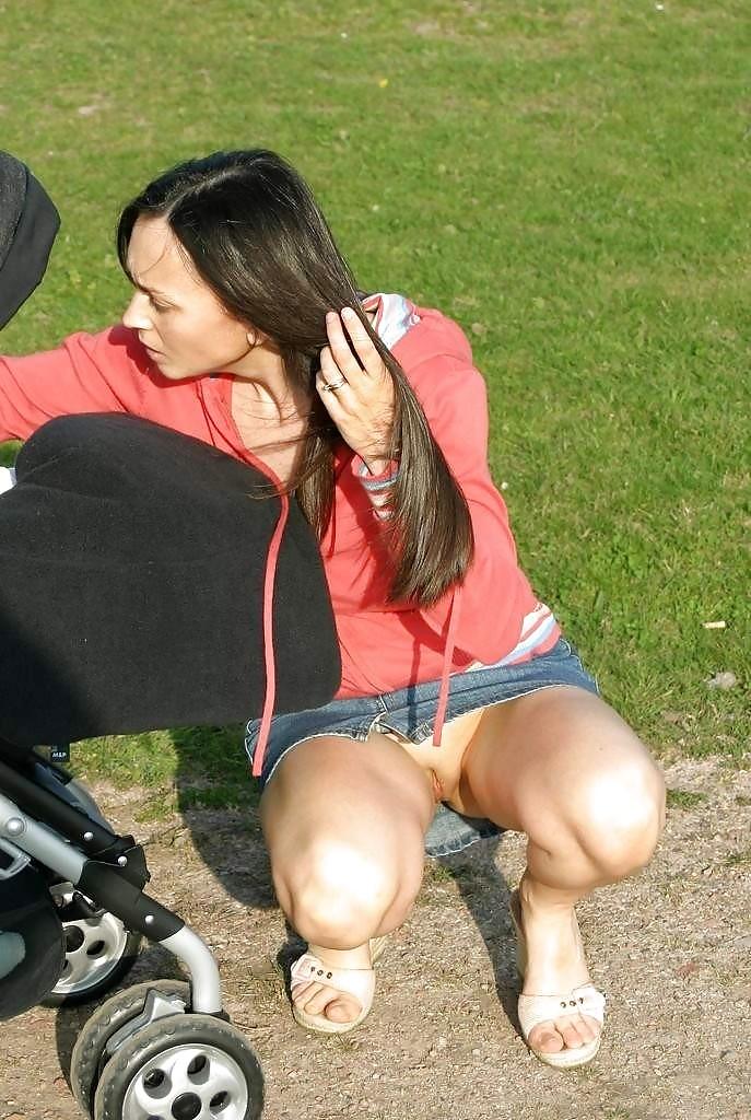 Домашний минет на коленях подборка выросла