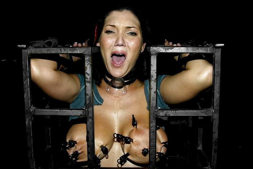 Mistress bondage tumblr