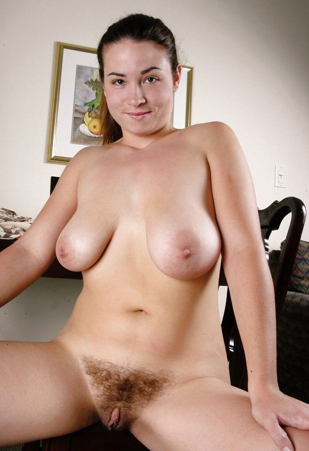 pictures-hairy-tits-asians-fucking-white-dicks