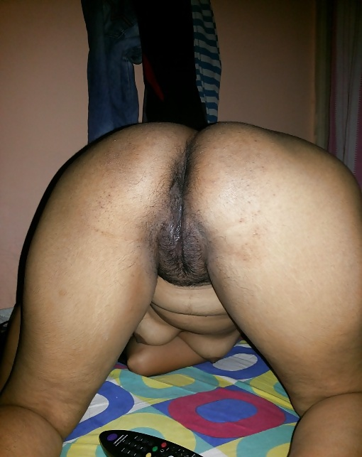 Hot indin muslim wife white pusy ass image — pic 15