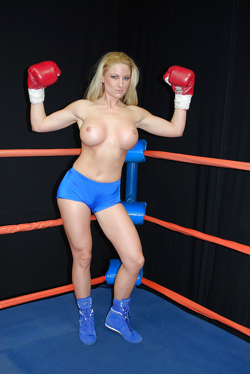 xxx-boxing-ladies-images-pictures-that-will-make-you-cum