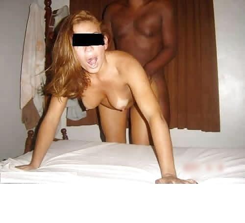Threesome with my girlfriend porn