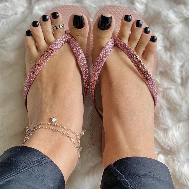School Girl Feet Images, Stock Photos Vectors