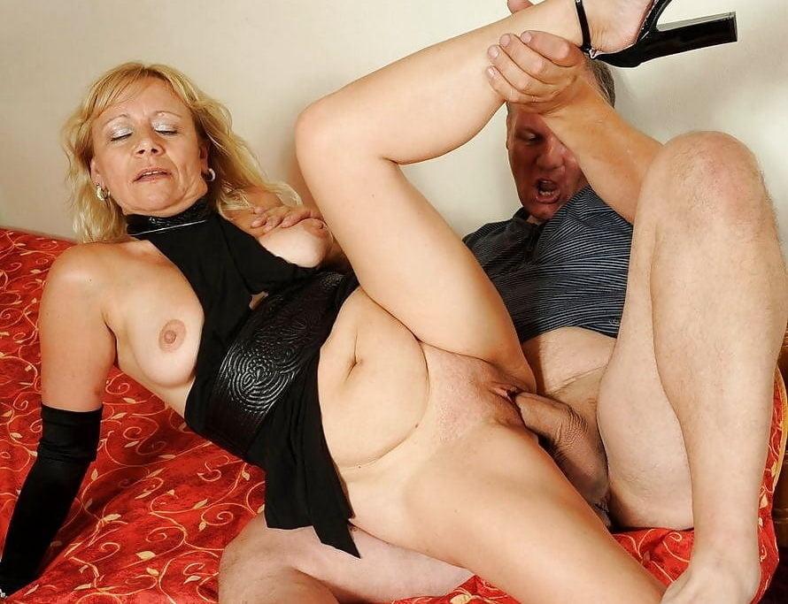 Beautiful older ladies wants sex dating pierre south dakota