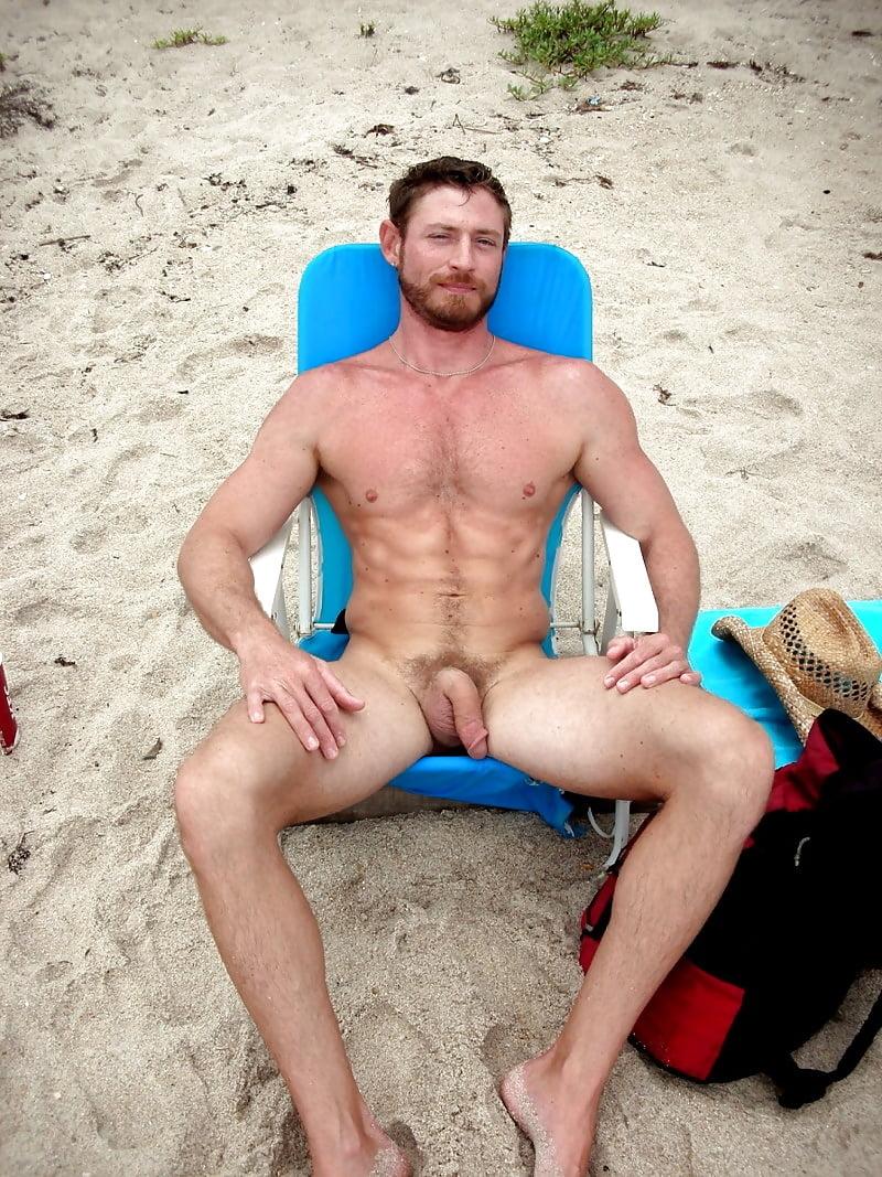 Beach image photo