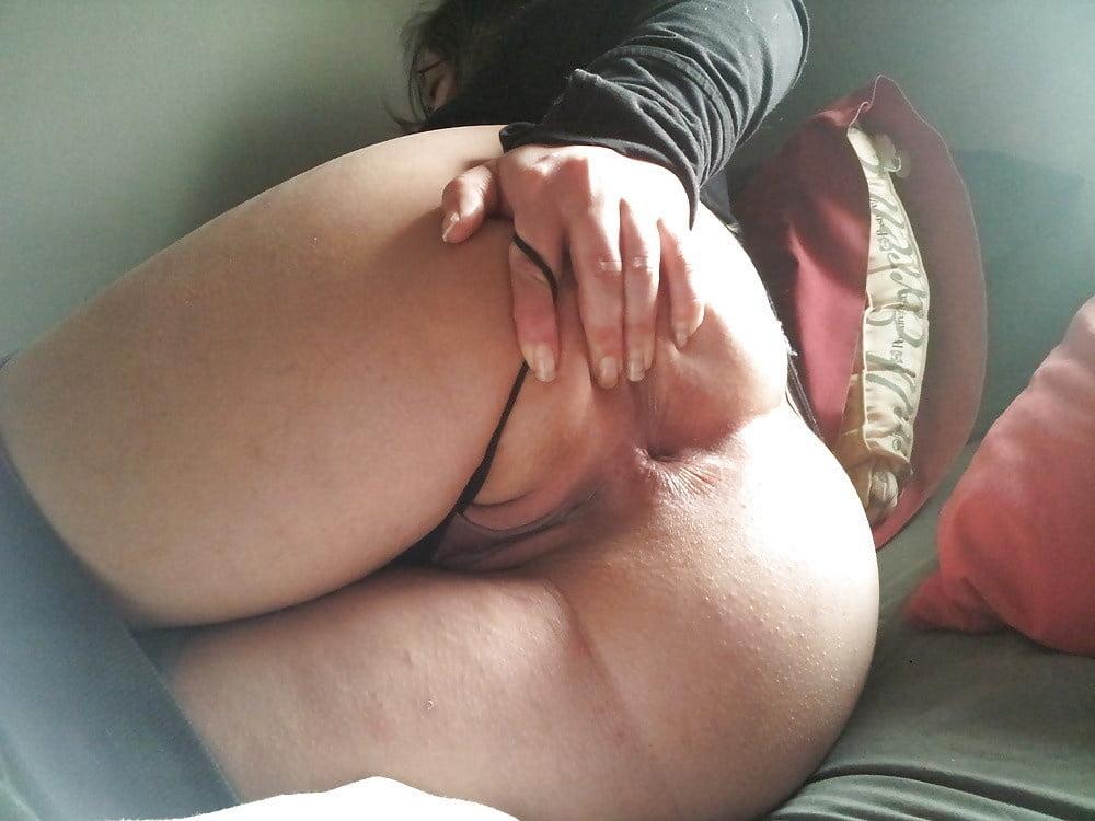 Фото порно жену в шоколадный глаз