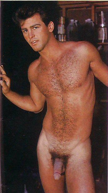 Male stripper blowjob video