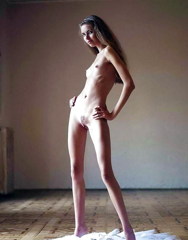 Search results for skinny dipping naked girls