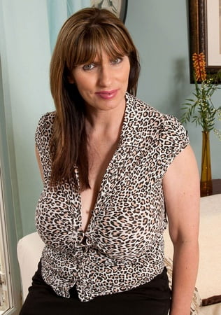 See and Save As titten special josephine james porn pict