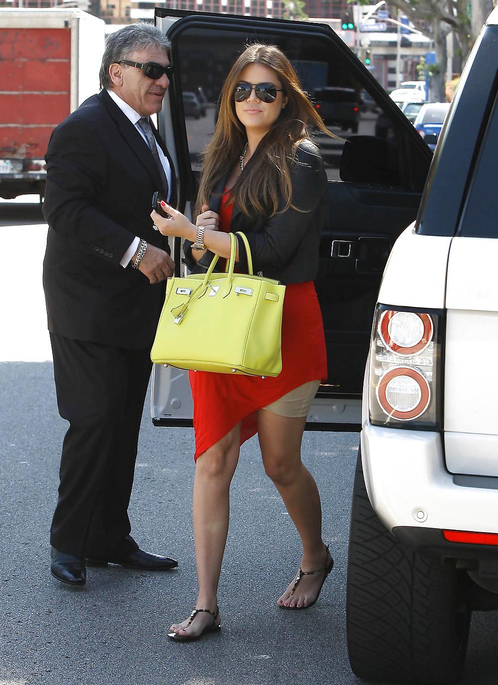 Kardashian naked pics-7933