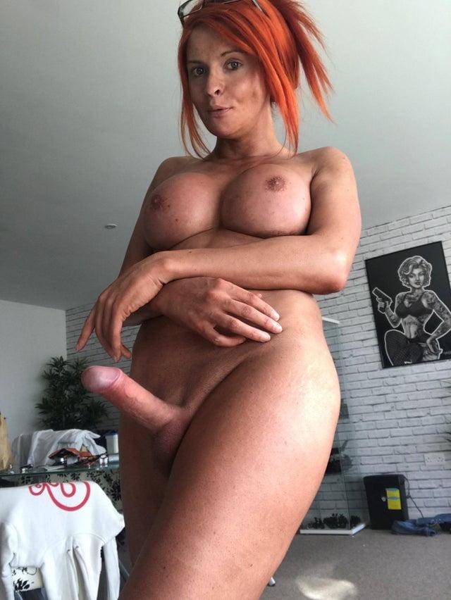 Slut mix 42 - 38 Pics