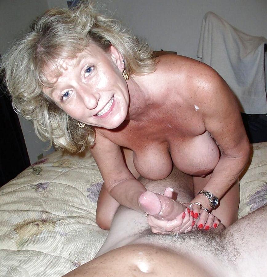 wife-sex-free-older-mature-handjob-pics-porn-selean