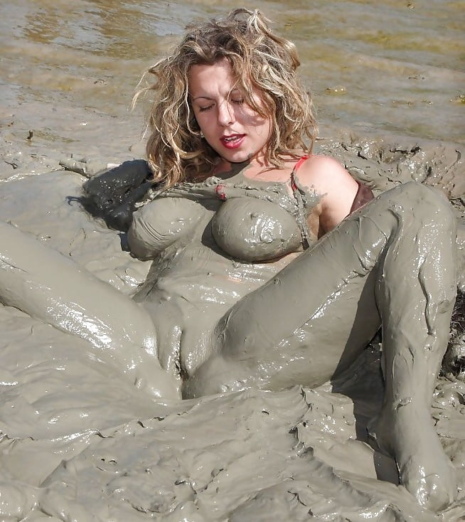 girls-having-sex-in-the-mud-milf-bride-nude-photo