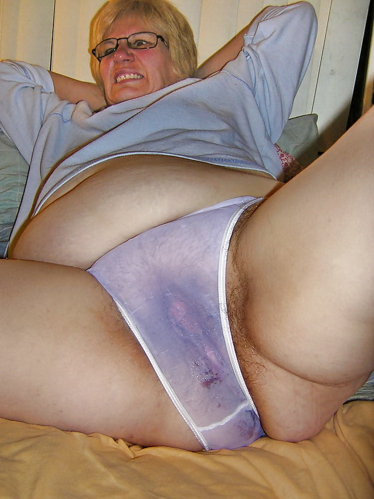 bitches-mature-panty-pic-series-boys-wanking