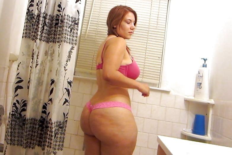 Nude latino women pics