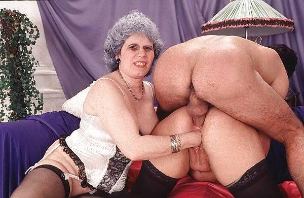 Toungest girl fat old lady having porn sex freya bikini