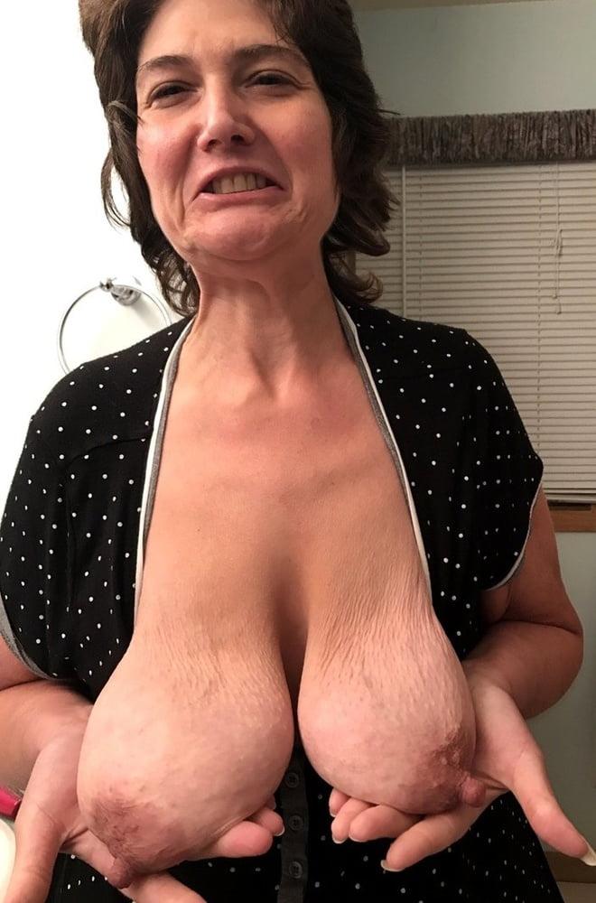Milf cheating wife porn