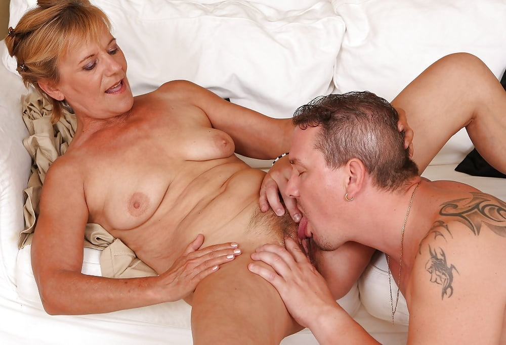 On the floor licking feet of two mature women tnaflix porn pics