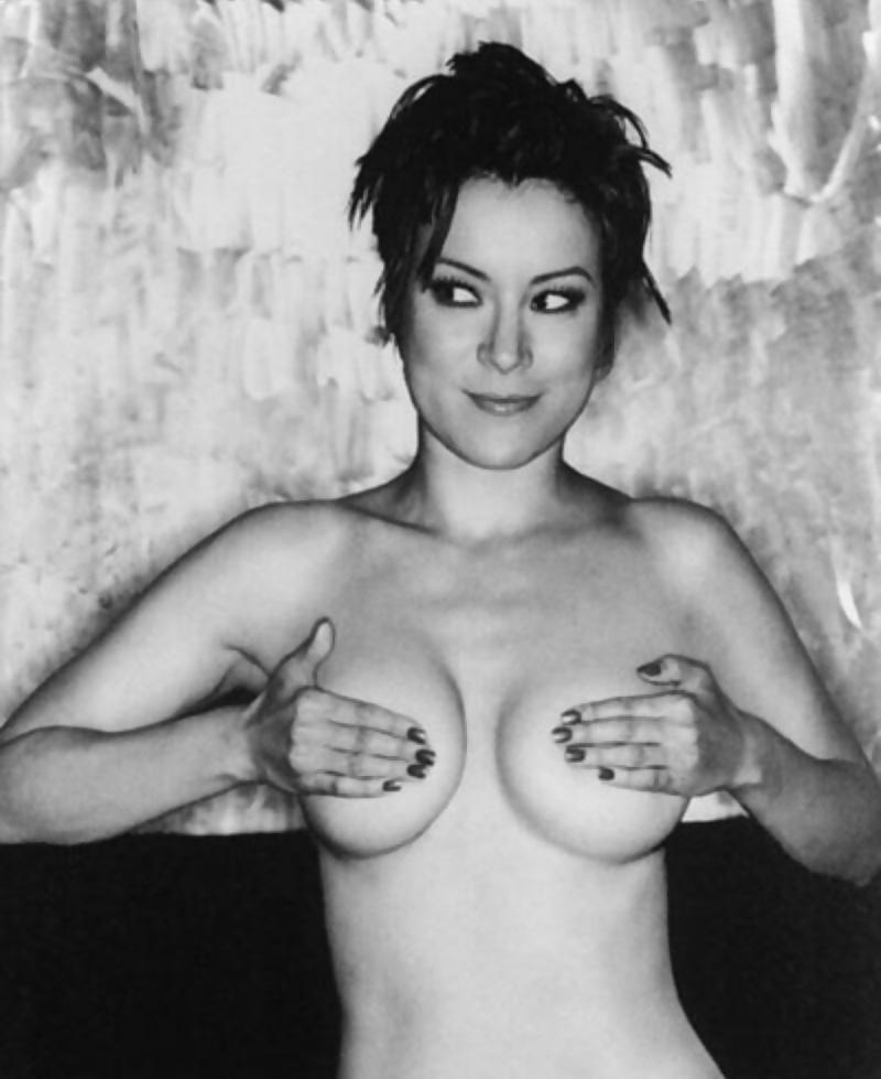 nude-photos-jennifer-tilly
