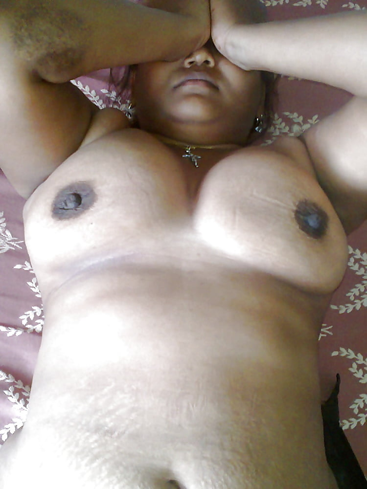 fuck-hidden-naked-photo-of-bangladeshi-girl-gets