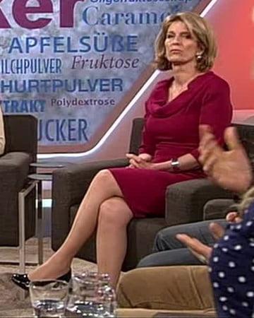 Holst nackt susanne NUDE GERMAN