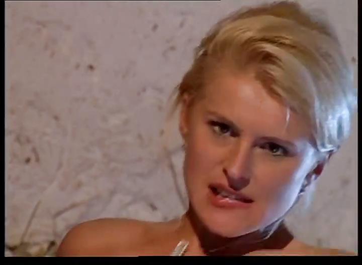 sandra-russo-smotret-onlayn-filmi-porno-aktrisi-armeniya